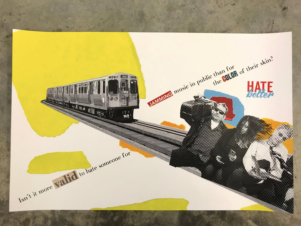train straight on.jpg