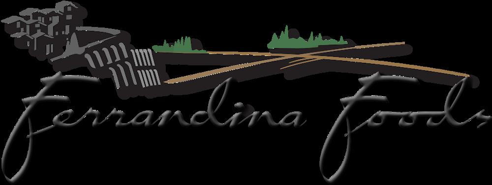 ferrandina logo.png
