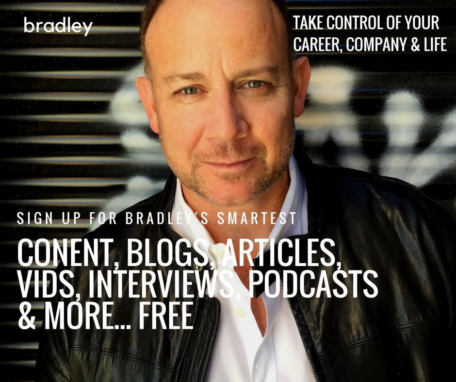 Subscribe to FREE Content, Ideas, Resources &More