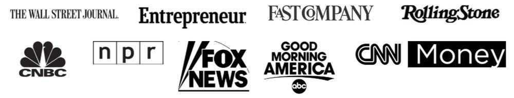 Media+Logos.jpg