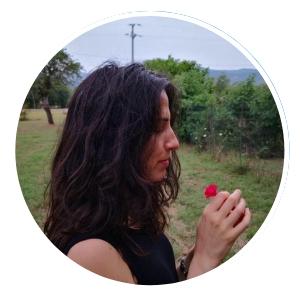 Nadea M. - Italy.jpg