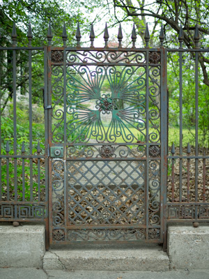 Old Louisville Gate-2.jpg
