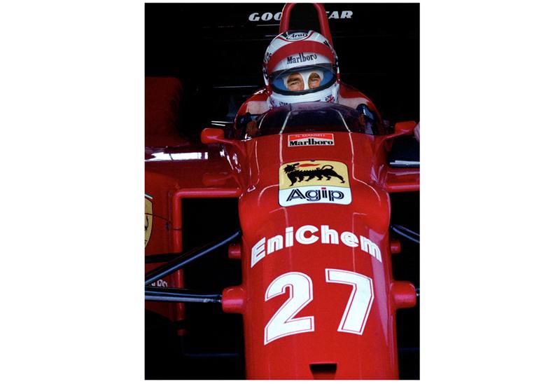 Mansell.jpg