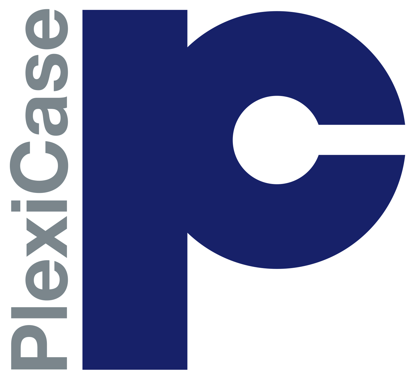 PlexiCase - The Leader In Plastic Fabrication