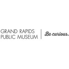 GrandRapidsPublicMuseum_228x228.jpg