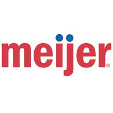 Meijer_228x228.jpg