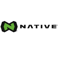 NativeEyeWhere_228x228.jpg