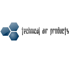 TechnicalAirProducts_228x228.jpg