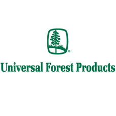 UniversalForestProducts_228x228.jpg