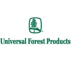 UniversalForestProducts_228x228.jpg