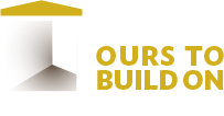 Housing Action Plan