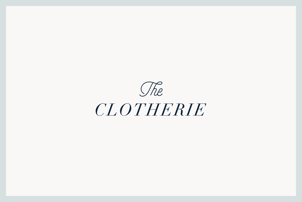 Clotherie Portfolio-01.jpg