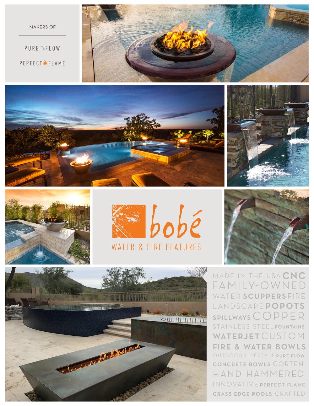 Bobe Cover 1-01.jpg