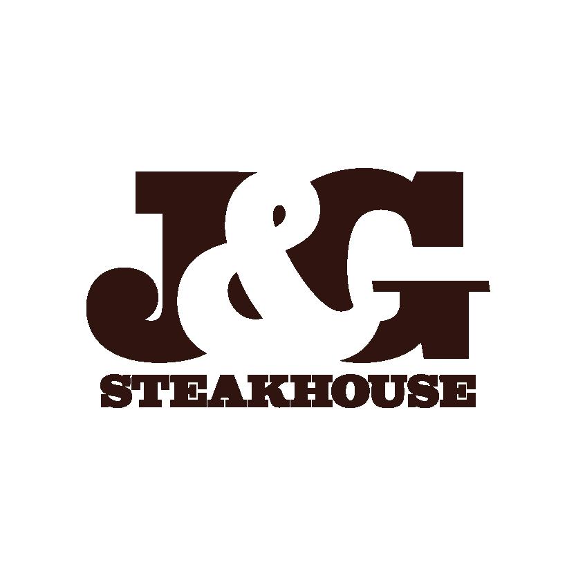Client Logo Color-14.png