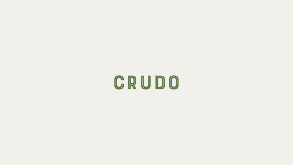 Crudo Portfolio for MMPR Website-01.jpg