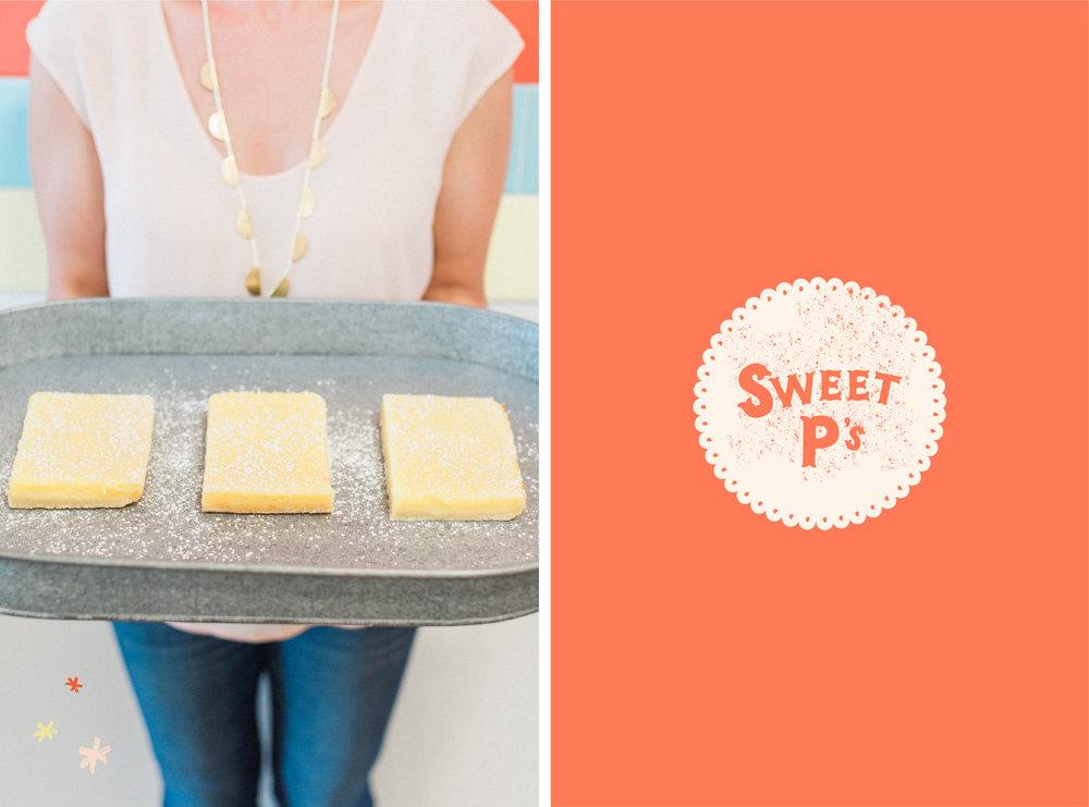 Sweet Provisions Portfolio-05.jpg