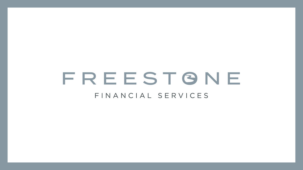 Freestone Portfolio for MMPR Website-01.jpg