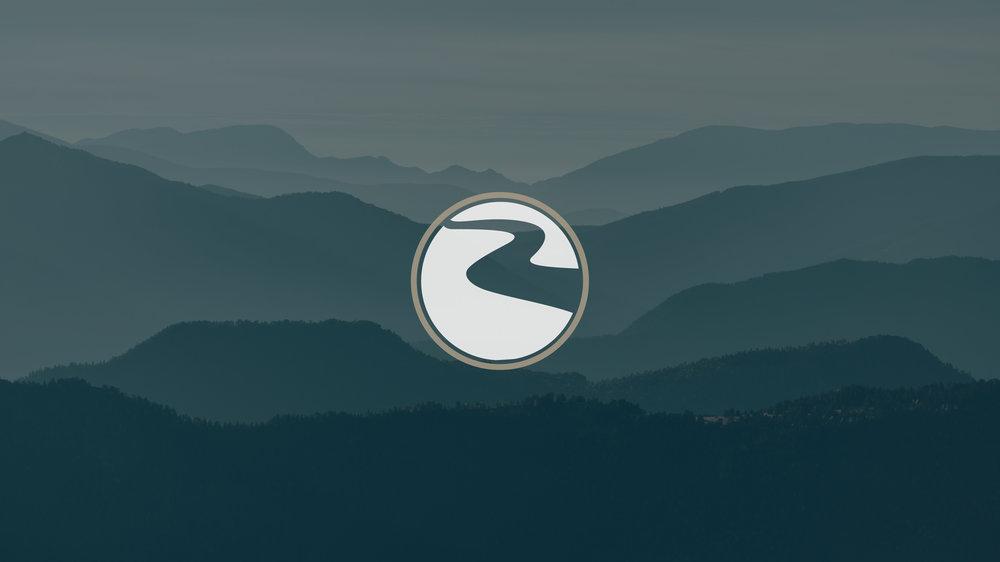 Freestone Portfolio for MMPR Website-03.jpg