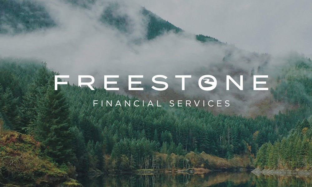 Freestone Portfolio-06.jpg