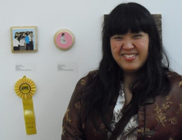 teruko nimura_National Arts Program.org.jpg