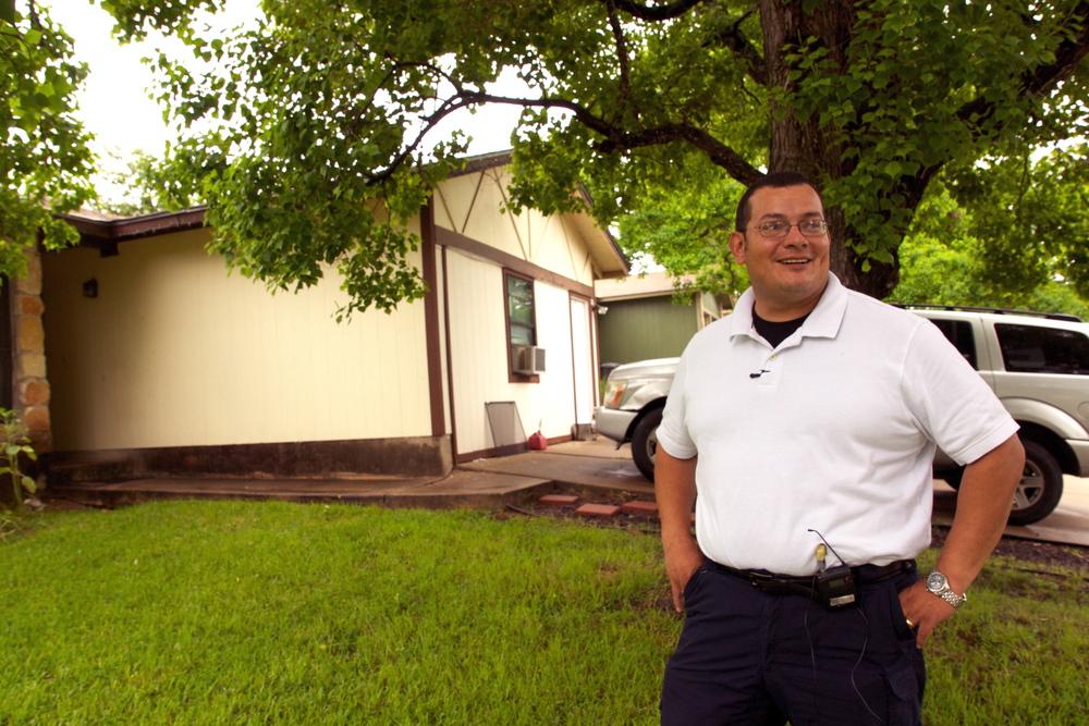 George Morales Dove Springs First House.jpg