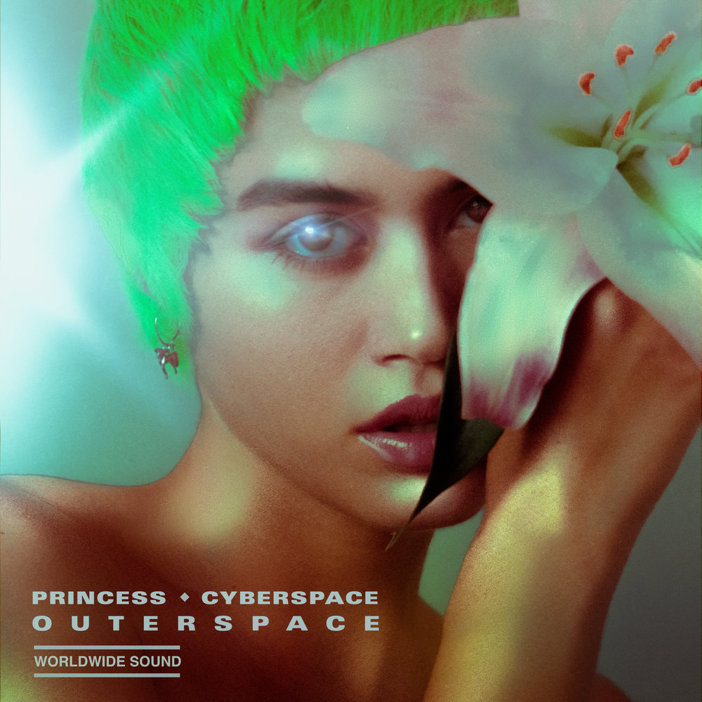 Princess Cyberspace - %22Outerspace%22 - [Worldwide Sound Exclusive] - Artwork.jpg
