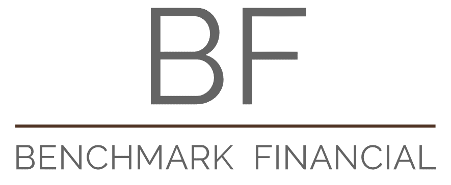 Benchmark Financial