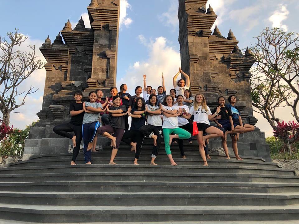 Bali1.jpg