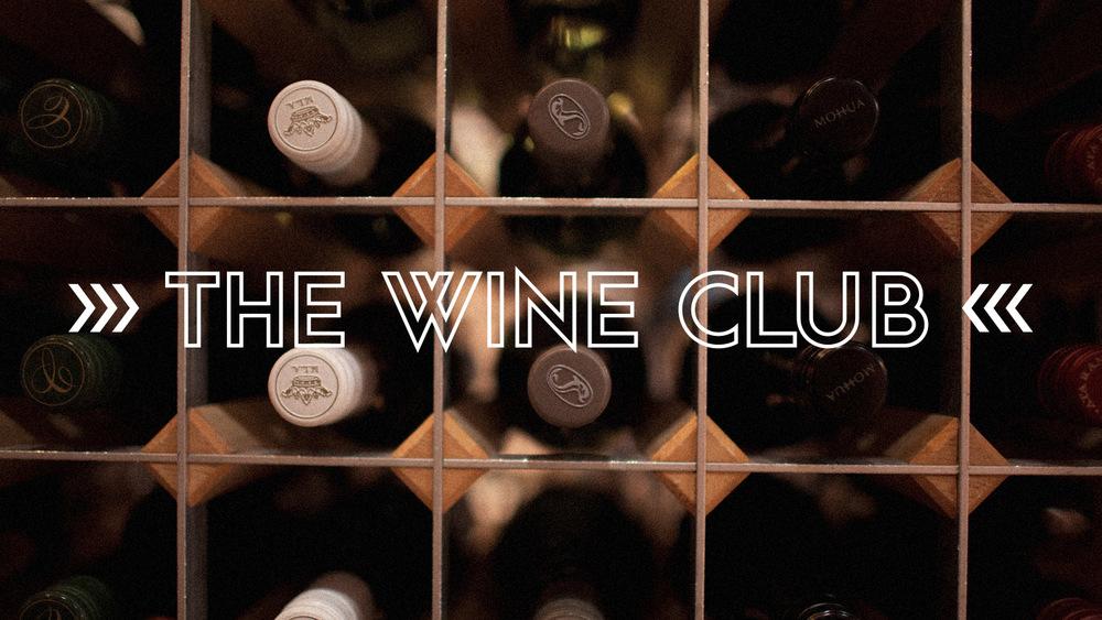 the_wine_club.jpg