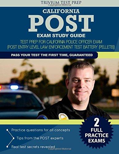 PELLET-B Study Guide