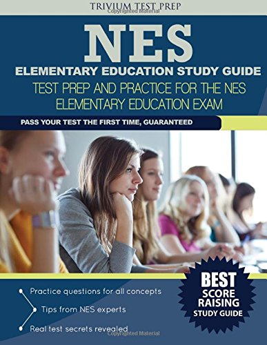 National Evaluation Study Guides