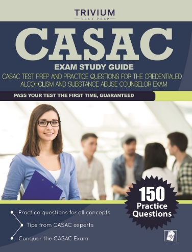 CSAC Study Guide