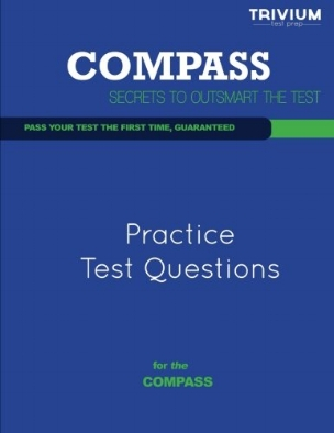 Compass Practice Questions