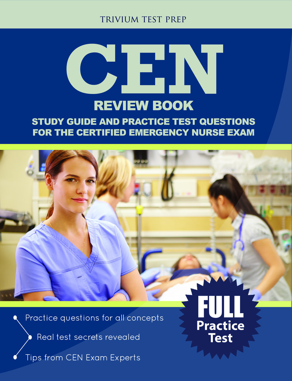 CEN_cover_website (1).jpg
