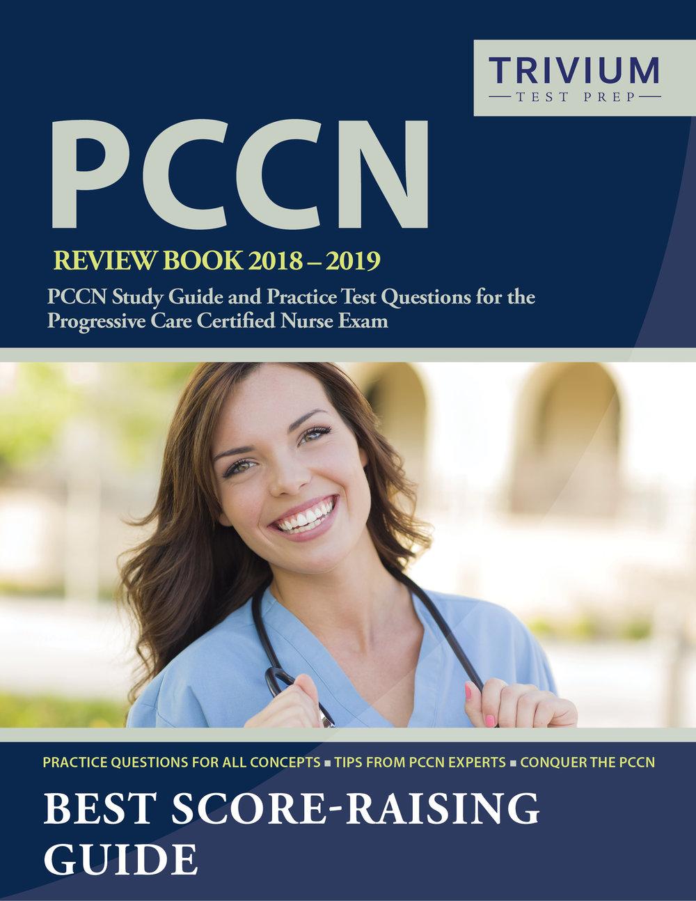 PCCN 2018