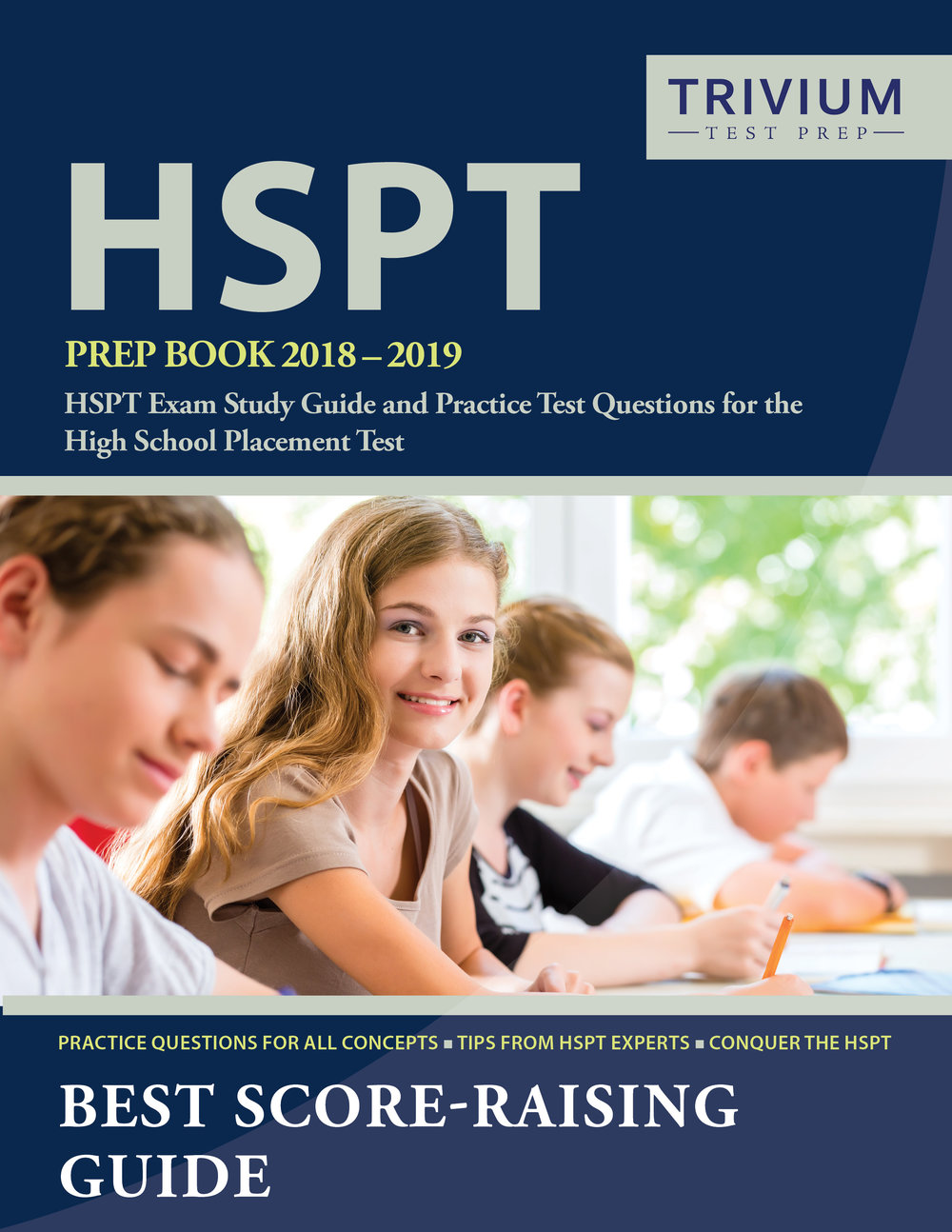 HSPT_cover_website.jpg