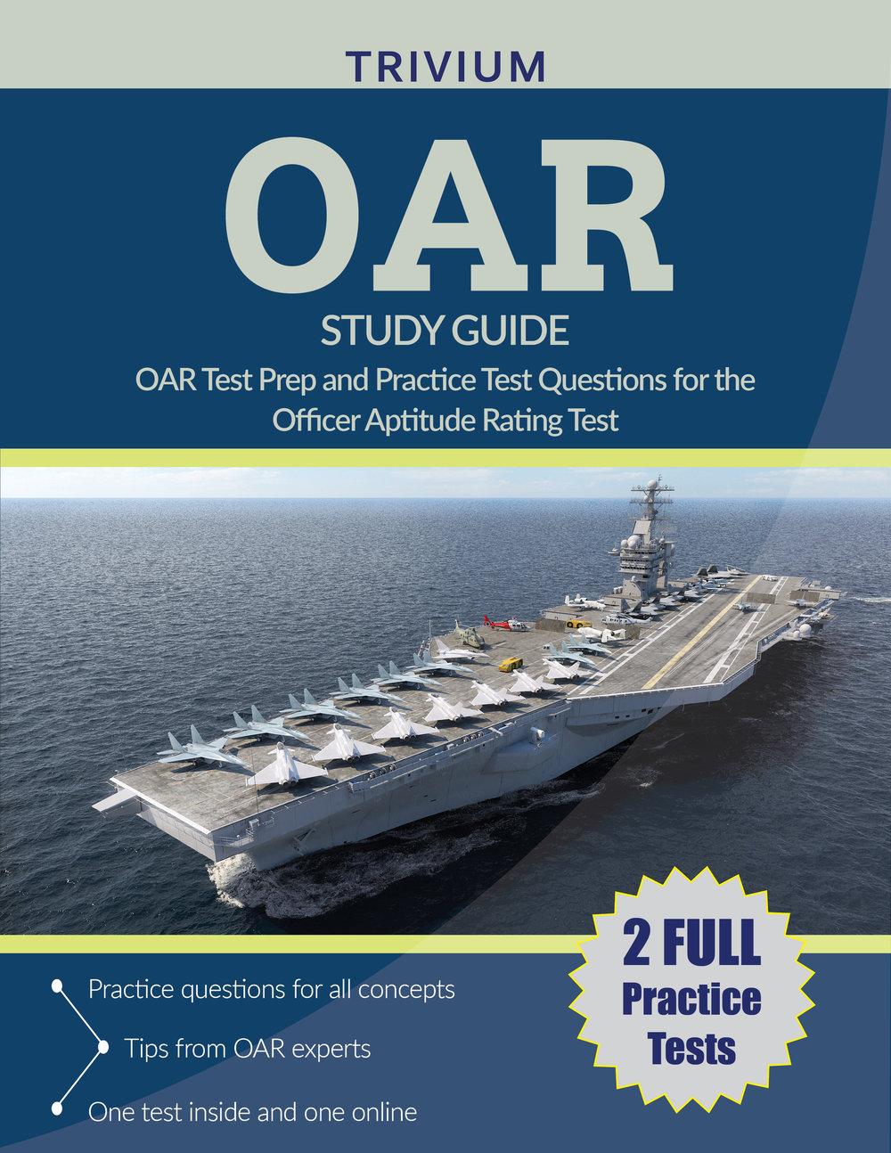 OAR_cover_website.jpg