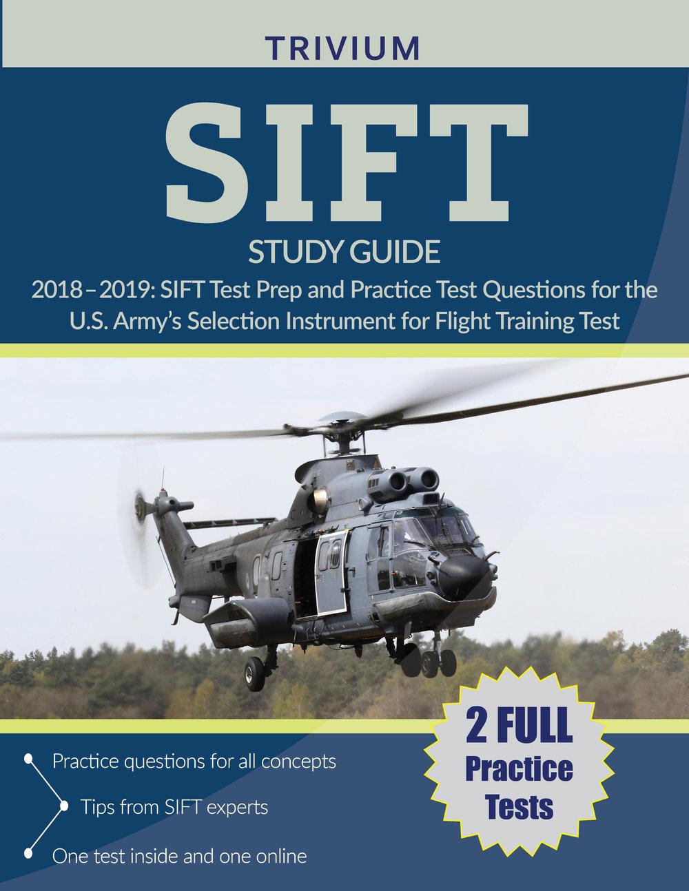 SIFT_cover_website (1).jpg
