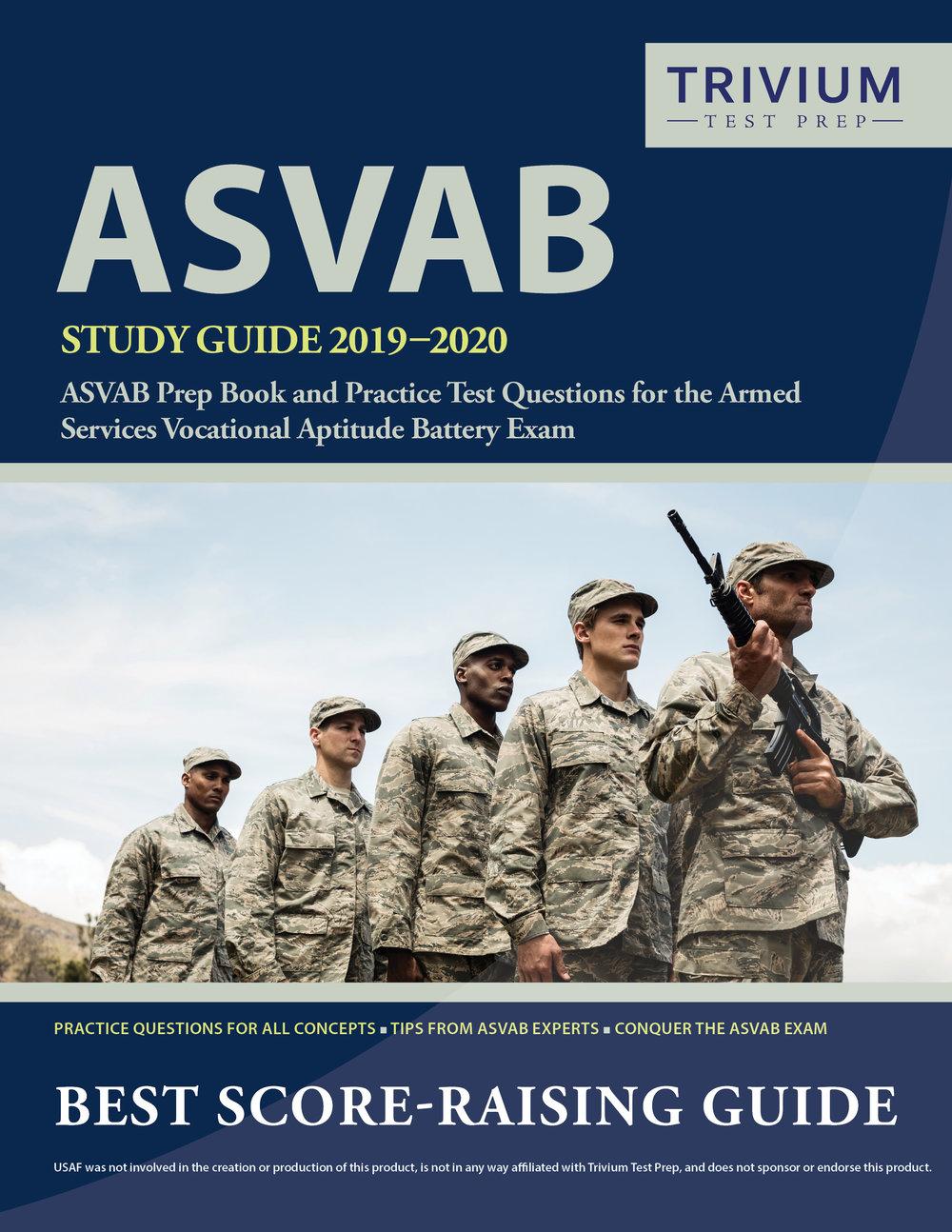ASVAB_cover_website.jpg