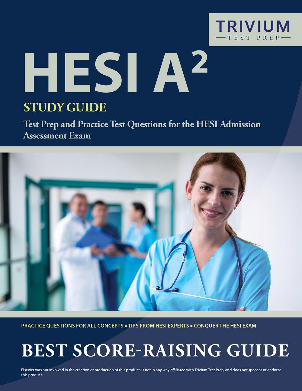 HESI_A2_cover_website-(1)-compressor.jpg