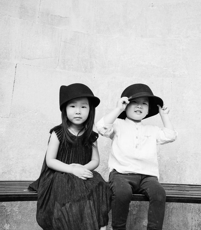 041childrens photographer bristol.jpg