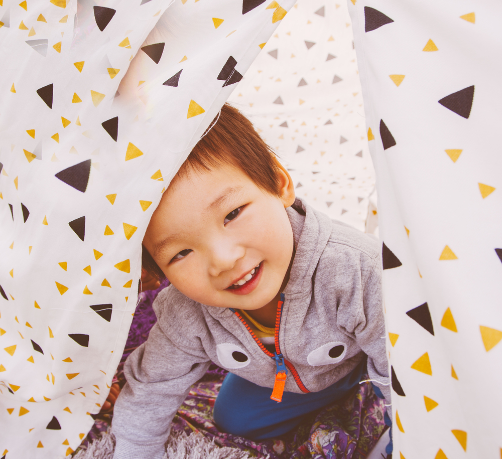 008childrens photographer bristol.jpg