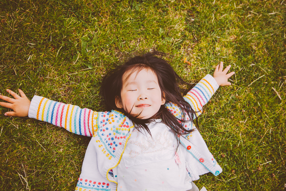 028childrens photographer bristol.jpg