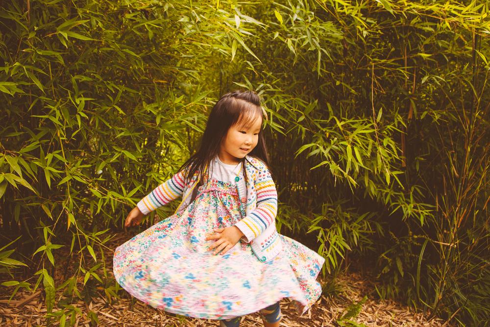 074childrens photographer bristol.jpg