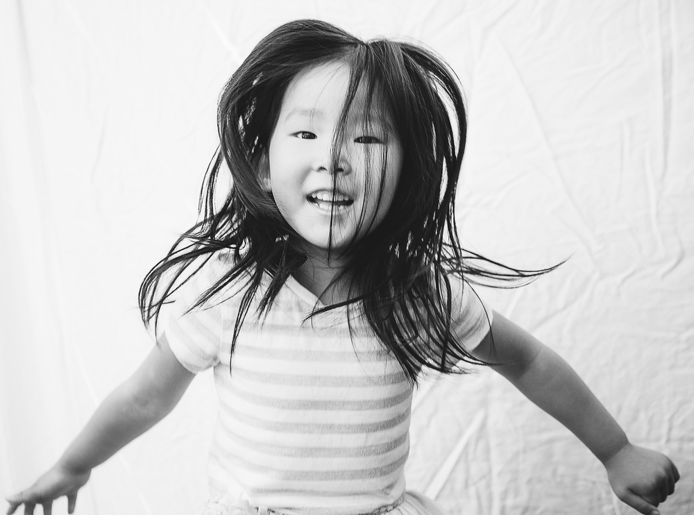 077childrens photographer bristol.jpg