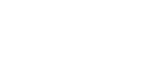 Bellinzona Beatles Days — Concerti open air