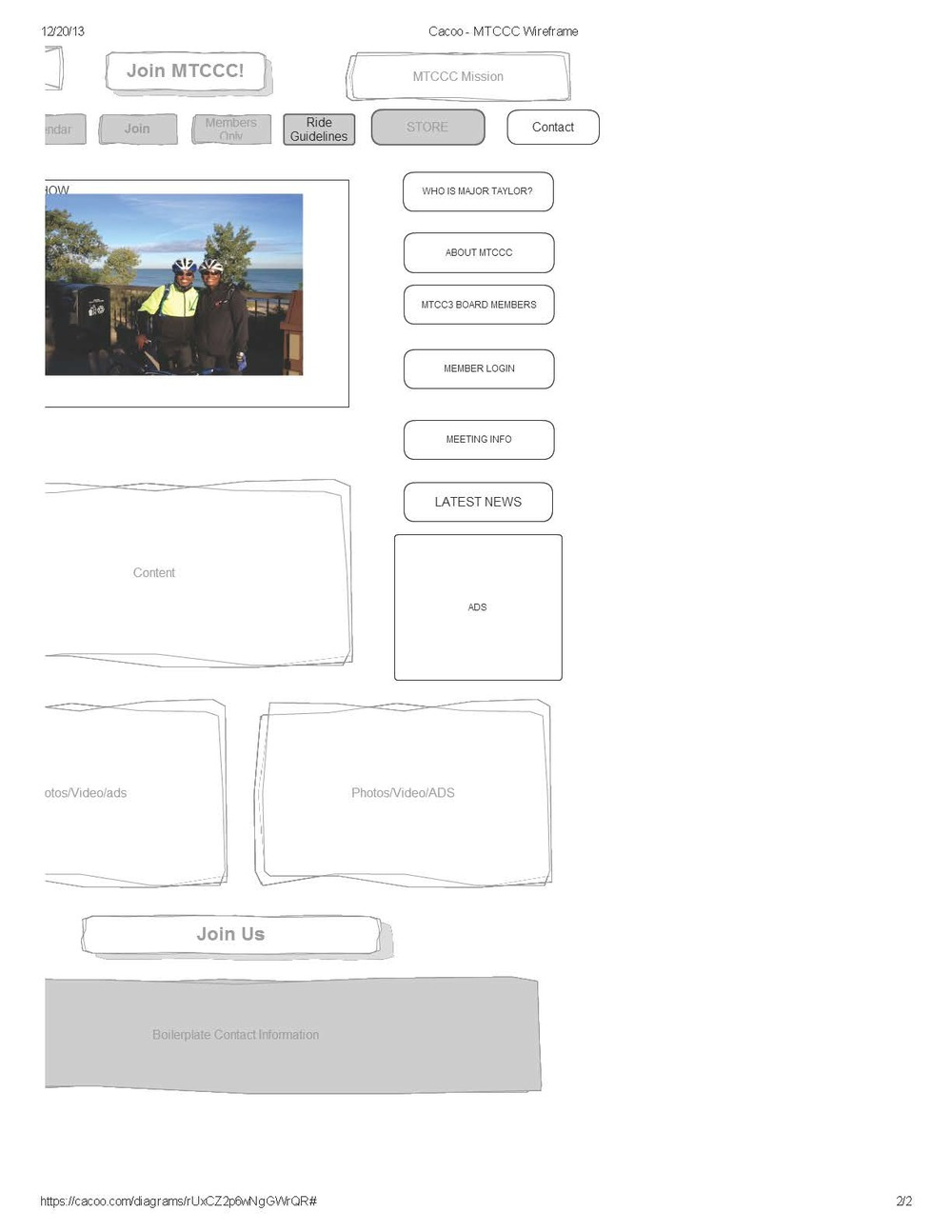 Cacoo - MTCCC Wireframe_Page_2.jpg