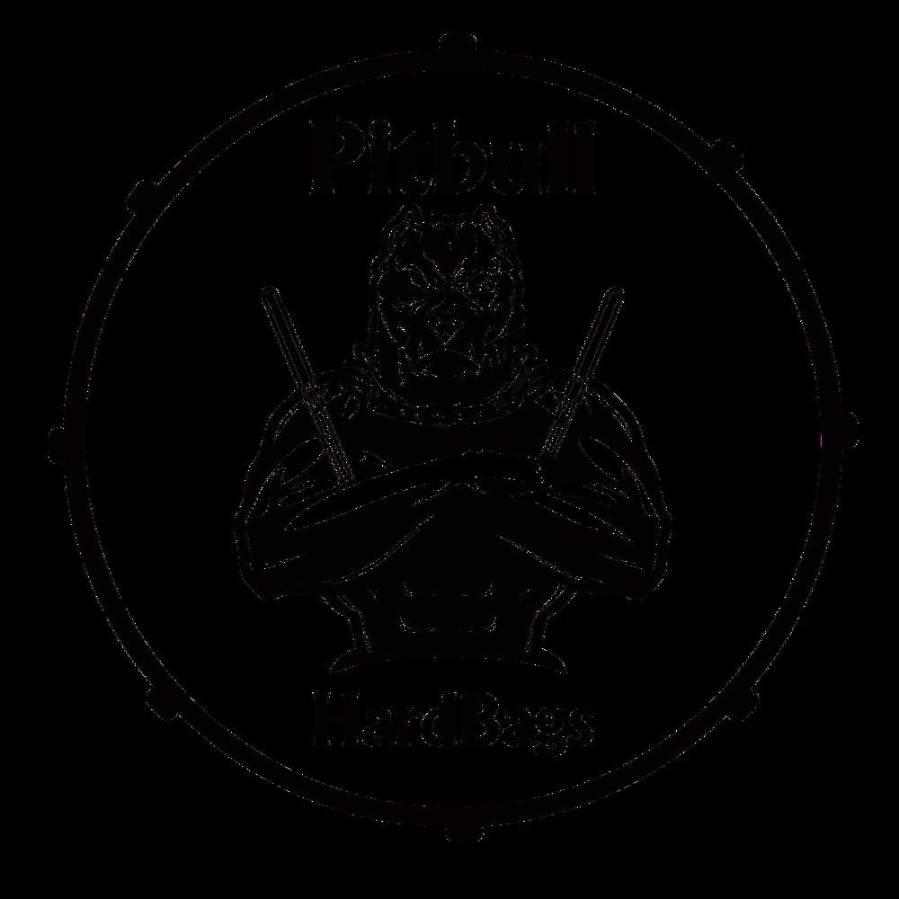 pitbull-preto-PNG.png