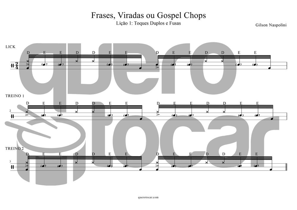 Frases,_Viradas_ou_Gospel_Chops-1.jpg