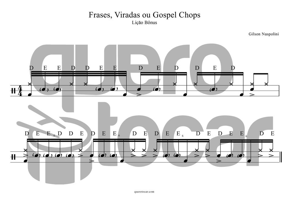 Frases,_Viradas_ou_Gospel_Chops - bonus.jpg